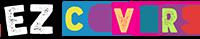 EZ Covers Logo