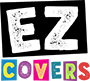EZ Covers Logo